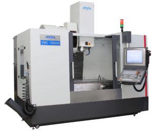 VMC-1000-HS