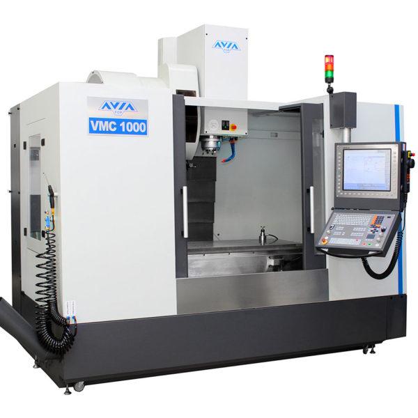 VMC-1000