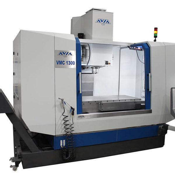VMC-1300